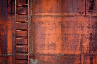 Contemporâneo_026-Escada_e_ferrugem.jpg
