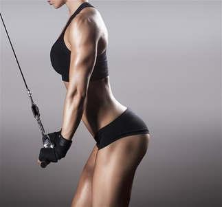 Esporte 072-Musculação.jpg