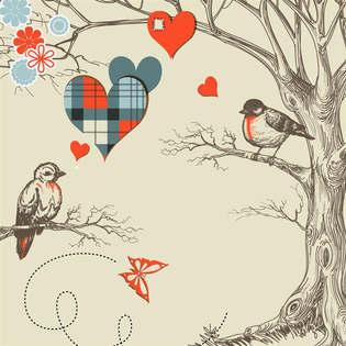 Artes_visuais_053-Arvore_e_pássaros.jpg