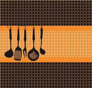 Gastronomia 035-Fundo vetor.jpg