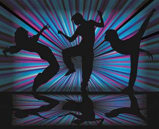 Artes_visuais_003-Dança_silhuetas.jpg