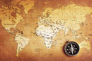 Mapa 015-Mundo antigo.jpg