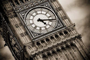 Mundo 038-Big ben em Londres, Inglaterra.jpg