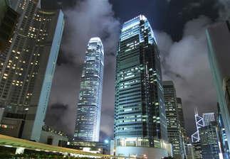 Cidade 007.jpg