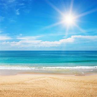 Praia 059-Sol e areia.jpg