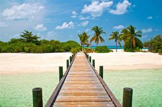 Praia 017-Caminho para o mar.jpg