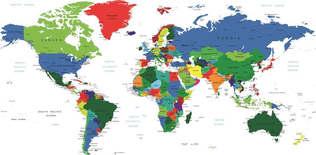 Mapa 016-Mundo politico vetor.jpg