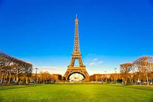 Mundo 029-Torre Eiffel.jpg