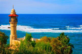 Praia 081-Forte.jpg