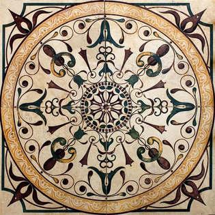 Reprodução 052-Azulejo português.jpg