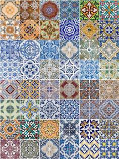 Reprodução 022-Azulejo português.jpg