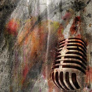 Música_038-Microfone_grunge.jpg