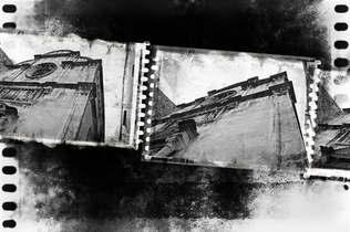 Abstrato 040.jpg