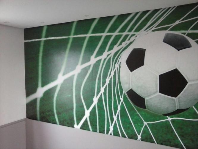 painel futebol.jpg