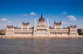 Mundo 080-Parlamento de Budapeste, Hungria.jpg