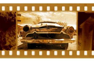 Veículo_013-Arte_película_filme.jpg