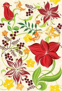 Floral 055.jpg
