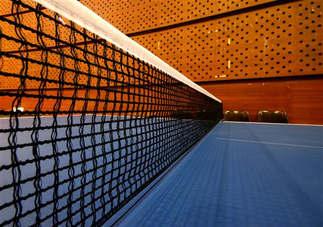 Esporte_046-Rede_de_tênis.jpg