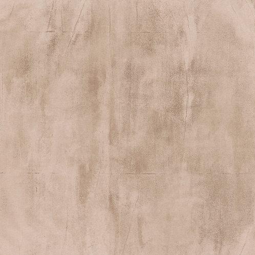 Papel de Parede Textura- Natural1441