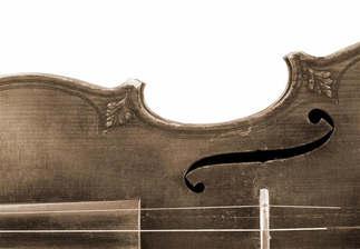 Música_020-Violino_preto_e_branco.jpg