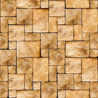Reprodução_009-Parede_de_Canjiquinha_quadrada.jpg