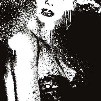 Artes visuais 027-Mulher vetor preto e branco.jpg