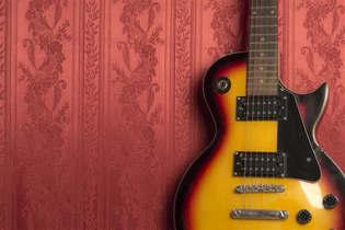 Música 036-Guitarra.jpg