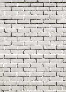 Reprodução 103-Tijolos brancos.jpg