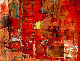 Abstrato 057.jpg