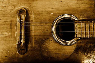 Música_005-Violão_envelhecido.jpg