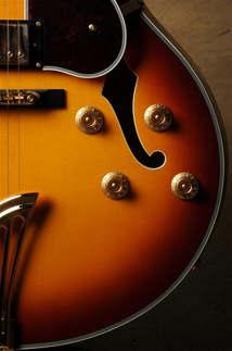 Música_030-Gitarra.jpg