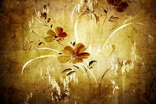 Floral 023-Arte vintage.jpg