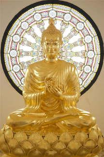 Oriental 006-Buddha.jpg