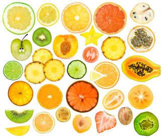 Gastronomia 037-Corte de frutas.jpg