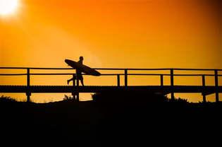 Esporte 084-Surf.jpg