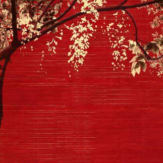 Floral 034-Arte em Paineira.jpg