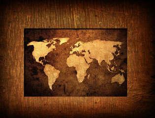 Mapa 006-Mundo maderado.jpg