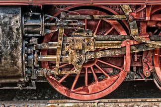 Contemporâneo_022-Locomotiva.jpg