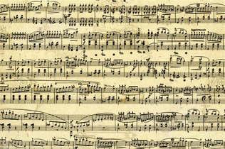 Música_032-Partitura.jpg