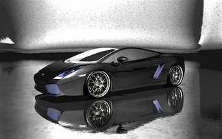Veículo_025-Carro_esportivo.jpg