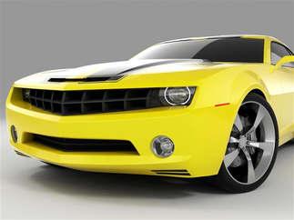 Veículo_042-Camaro_amarelo.jpg