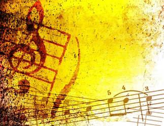 Música_013-Nota_grunge.jpg