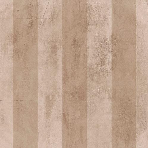 Papel de Parede Listras e Textura- Natural1442