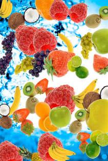 Gastronomia 030-Frutas.jpg