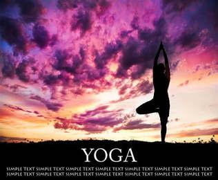 Esporte 070-Yoga.jpg