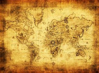 Mapa 005-Mundo antigo.jpg
