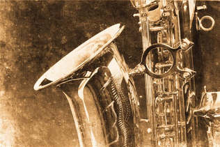 Música_039-Saxofone_vintage.jpg