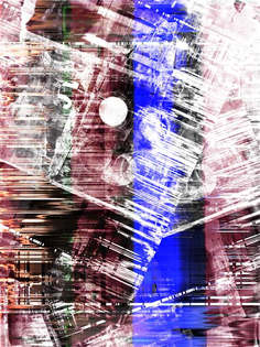 Contemporâneo_014-Grunge.jpg