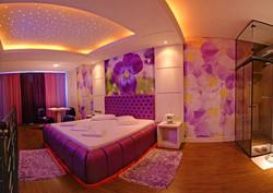 Motel Caxias