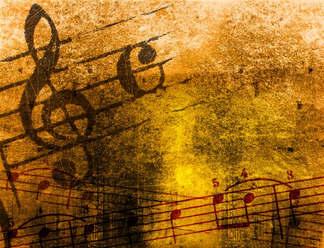 Música_014-Nota_grunge.jpg